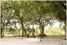 Up The Creek Farms | Ashley and Bret | Orlando Photographer