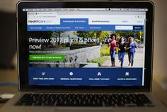 Obama administration confirms double-digit #healthinsurance premium hikes. #getcovered #healthcare #openenrollment #FLORIDA