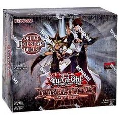 Yu-gi-oh! TCG Duelist Pack Battle City Booster Box (36 Packs) http://ift.tt/2dydn8a | #tradingcards #tradingcard #tradingcardgame card games Trading card trading card games trading card stores pokemon buddy fight cardfight vanguard Disney doctor who football force of will legend of the five rings moshi monsters my little ponies skylanders world of warcraft naruto harry potter yu gi oh lord of the rings