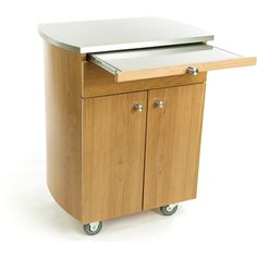 Pure Spa Direct Blog: Short on Space? This Functional Cart will Change Y...