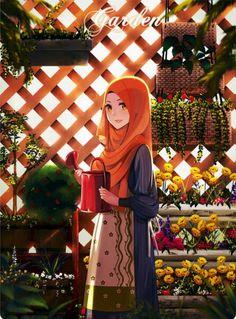Hijabseni