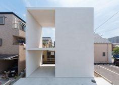 Little-House-Big-Terrace_Takuro-Yamamoto_Tokyo_dezeen_1568_0