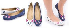 Sapatilhas-Garotas-Geeks-by-Estilo-Menina-Sailor-Moon_01.jpg (1000×408)