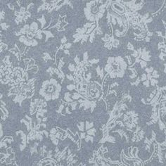 1000 Images About Victoria 39 S Farmhouse On Pinterest Damask Wallpaper Damasks And Stripe