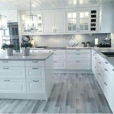 #cozinha #robertavaz #designerdeinteriores