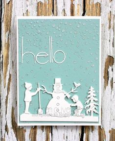 Today I am offering some items from Frantic Stamper. Email all pre orders to darlen. Tiny Mushroom, Mushroom House, Reindeer Face, Tiny Tags, Pine Garland, Frantic Stamper, Card Making Supplies, Snowflakes, Backdrops