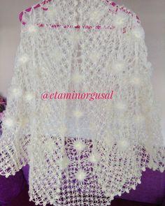 Visit the site for details. Lace Shorts, Free Pattern, Public, Knitting, Detail, Women, Fashion, Amigurumi, Moda