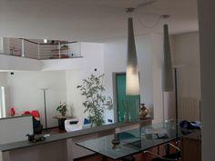 Architetto Alfonso Guiggi - Pisa - ha scelto webee