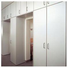 wandkastomdeur Decor, Storage Cabinet, Tall Cabinet Storage, Home, House, Interior, Armoire, Storage, Furniture
