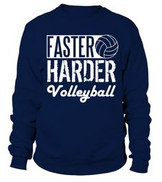 # volley  ball Volleyball hit ball spike handball  sport team T shi .  HOW TO ORDER:1. Select the style and color you want: 2. Click Reserve it now3. Select size and quantity4. Enter shipping and billing information5. Done! Simple as that!TIPS: Buy 2 or more to save shipping cost!This is printable if you purchase only one piece. so dont worry, you will get yours.Guaranteed safe and secure checkout via:Paypal | VISA | MASTERCARD