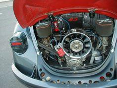 Diario de um fusca ap: Abril 2013 Vw Super Beetle, Volkswagen New Beetle, Fusca Motor Ap, 4 Wheels Motorcycle, Vw Rat Rod, Kdf Wagen, Vw Engine, Race Engines, Vw Cars