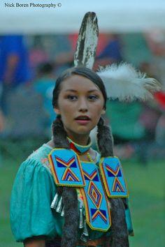 Most Beautiful Native American Women - Bing images