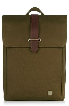 KNOMO+London+'Falmouth'+Backpack+available+at+#Nordstrom