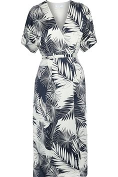 Shop on-sale Tavine printed washed-silk midi wrap dress. Browse other discount designer Midi Dress & more luxury fashion pieces at THE OUTNET Midi Dress Sale, Dress Outfits, Fashion Outfits, Denim Shop, Floral Chiffon, Jacket Dress, Wrap Dress, Short Dresses, Luxury Fashion