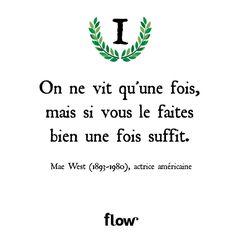 https://www.facebook.com/flowmagazine.fr/photos/a.408981955920457.1073741828.399057556912897/632097433608907/?type=3