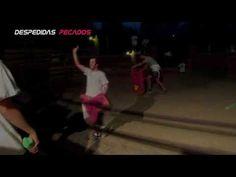 CAPEAS EN MÁLAGA NOCHE Youtube, Wrestling, Sports, Single Men, Night, Events, Lucha Libre, Hs Sports, Sport