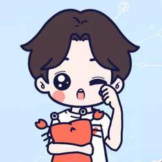 Cute Couple Cartoon, Chibi Couple, Anime Love Couple, Couple Art, Cute Couple Wallpaper, Matching Wallpaper, Anime Couples, Cute Couples, Anime Child