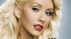 christina aguilera - - Yahoo Image Search results