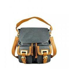 Mary A. added this item to Fashiolista: http://www.fashiolista.com/item/7908863/