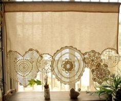 https://www.etsy.com/listing/270046004/boho-vintage-crochet-doilies-shabby-chic?ref=shop_home_active_74