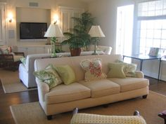 couches back to back - Google Search