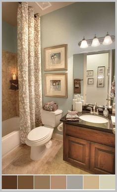 Plan Your Bathroom Designs Carefully * Read more at the image link. #BathroomDecorIdeas