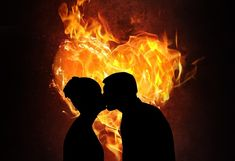 Passion Love Spells Magic Spells, Love Spells, Full Moon Meaning, Kinds Of Kisses, Propose Day, Kissing Quotes, Kiss Day, Paranormal Romance, Haiku
