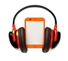 Podcasts for Content Marketing - Pros, Cons, Examples and Best Practices Marketing Topics, Content Marketing Tools, Email Marketing, Digital Marketing, Mobile Price List, Web Design Firm, Samsung Mobile, Mobile Accessories, Software Development