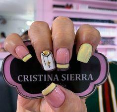 Diana, Nail Designs, Nail Art, Nails, Sexy, Beauty, Canela, Finger Nails, Polish Nails