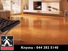 Lift the look of your favourite room with warm, easy-care laminate flooring. All materials, tools and advice from Pennypinchers. Knysna, Laminate Flooring, Your Favorite, Flat Screen, Advice, Warm, Tools, Products, Blood Plasma