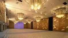 unique banquet halls designs - Google Search