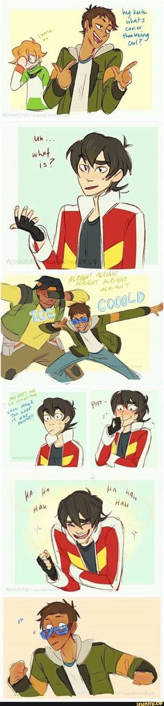#wattpad #random JUST SOME SHIP PICTURES AND COMICS!!' THERE IS KLANCE , JERCY , PERJASCICO , SOLANGELO , AND PERCICO !!!
