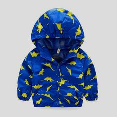Newborn baby pants, update your wardrobe with the collection of toddler underwear and more. Cheap Baby Boy Clothes, Cute Baby Boy Outfits, Newborn Boy Clothes, Unisex Baby Clothes, Baby & Toddler Clothing, Toddler Underwear, Children Clothing, Baby Boys, Dinosaurs