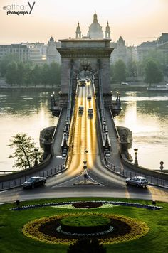 Budapest.I want to go see this place one day.Please check out my website thanks. www.photopix.co.nz