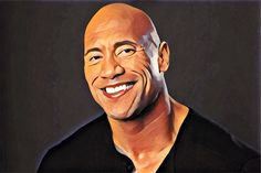 Mr Rock has some things to say that are equal parts inspiring, encouraging, and motivating – always grateful – so we've put together a few of them to challenge, stir and uplift you in your practice as a teacher. Classroom Quotes, Classroom Inspiration, Dwayne Johnson, Reading Strategies, Equality, Literacy, Grateful, Encouragement, Challenges