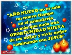 Image result for frases para fin de ano
