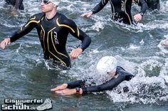 { #Triathlon #Love #Swimming #OpenWater } { #Germany #MueritzTriathlon } { #2XU #Zoggs #TomTom }