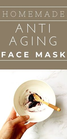 Clean Beauty, Healthy Beauty, Beauty Tips, Beauty Hacks, Botox Face, Anti Aging Face Mask, Diy Face Mask, Face Masks, Natural Acne Treatment