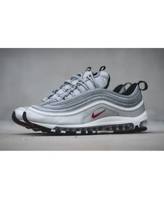 size 40 7b7bb 87163 Comfortable Nike Air Max 97 OG QS