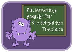 Boards for Kindergarten Teachers Classroom Fun, Classroom Activities, Classroom Organization, Classroom Management, Future Classroom, Behavior Management, Kid Activities, Organizing, School Teacher