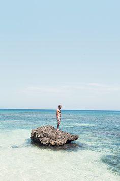 Jamaica Goldeneye Hotel #DEFGOINGTOCREATETHISPICVERYSOON