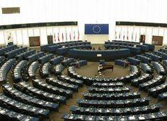 FSFE denuncia oferta da Microsoft a funcionários do Parlamento Europeu