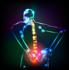Lifestyle issues, therapeutic exercise, medications, injections, alternative treatments and possibly surgery are addressed in the treatment of pain.