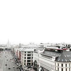 pinterest: wanderer_