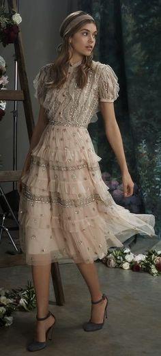 jet-frill-dress-petal-pink-silver