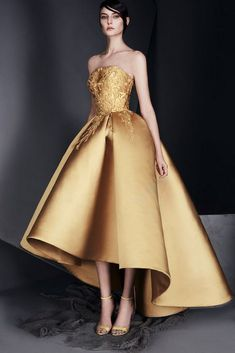 100 beautiful christmas party dresses ideas (38)