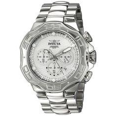 Herren Uhr Invicta 20165 SYB Casio Watch, Watches, Accessories, Wristwatches, Clocks, Jewelry Accessories