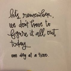 Life Quotes Love, Time Quotes, Great Quotes, Words Quotes, Wise Words, Quotes To Live By, Rough Day Quotes, Better Days Quotes, Karma Quotes