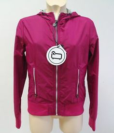 #jacket #woman #outlet #luxury #pennrich #woolrich #giacca #donna