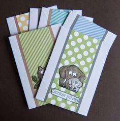 Nicolettes PapirBlog: OSH Bundle